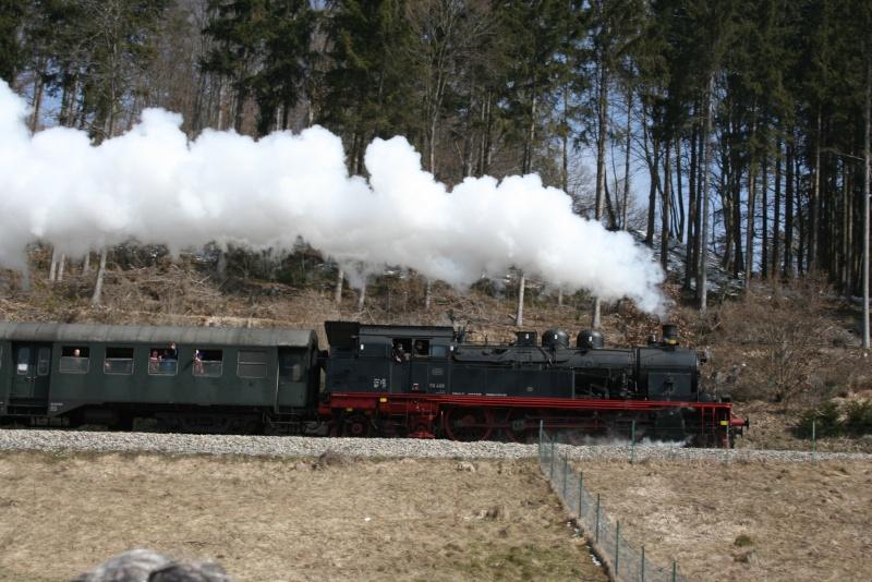 40 Jahre Eisenbahnfreunde Zollernbahn Img_2117