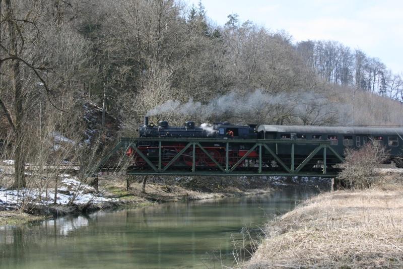40 Jahre Eisenbahnfreunde Zollernbahn Img_2118