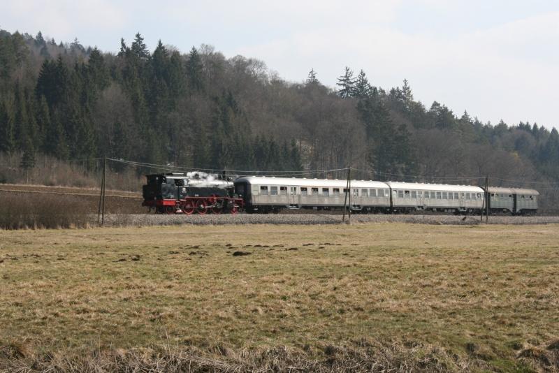 40 Jahre Eisenbahnfreunde Zollernbahn Img_2119