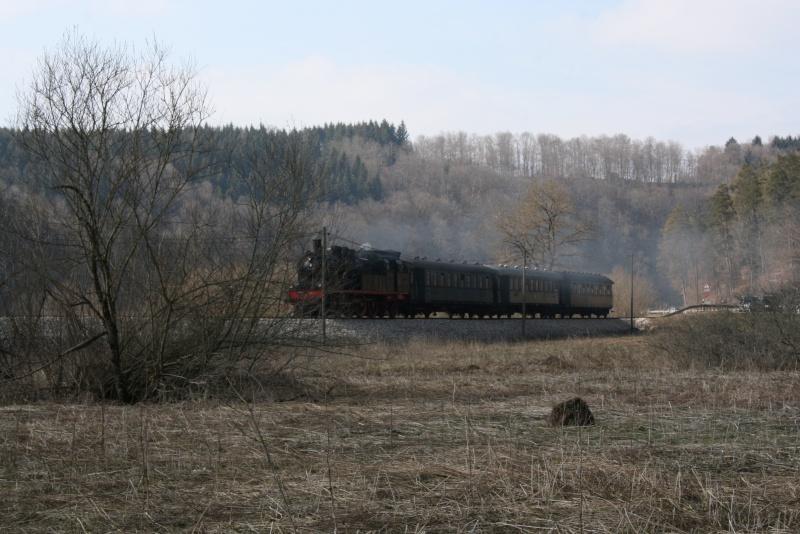 40 Jahre Eisenbahnfreunde Zollernbahn Img_2120