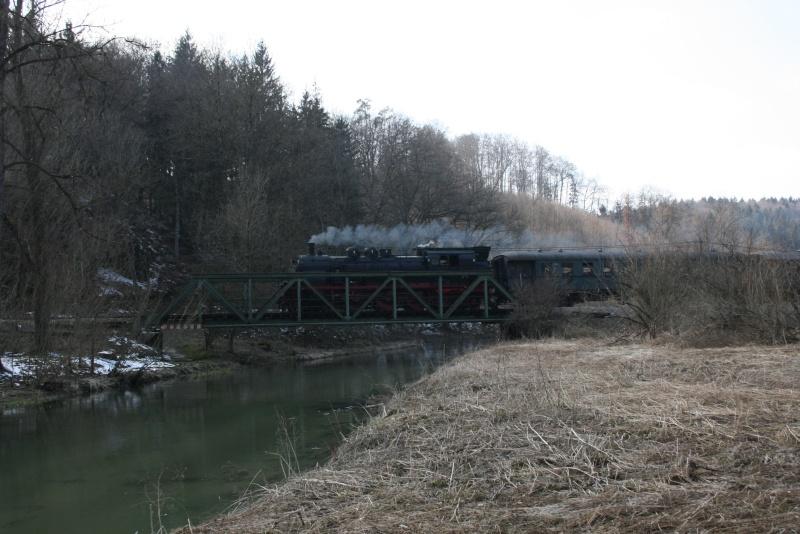 40 Jahre Eisenbahnfreunde Zollernbahn Img_2121