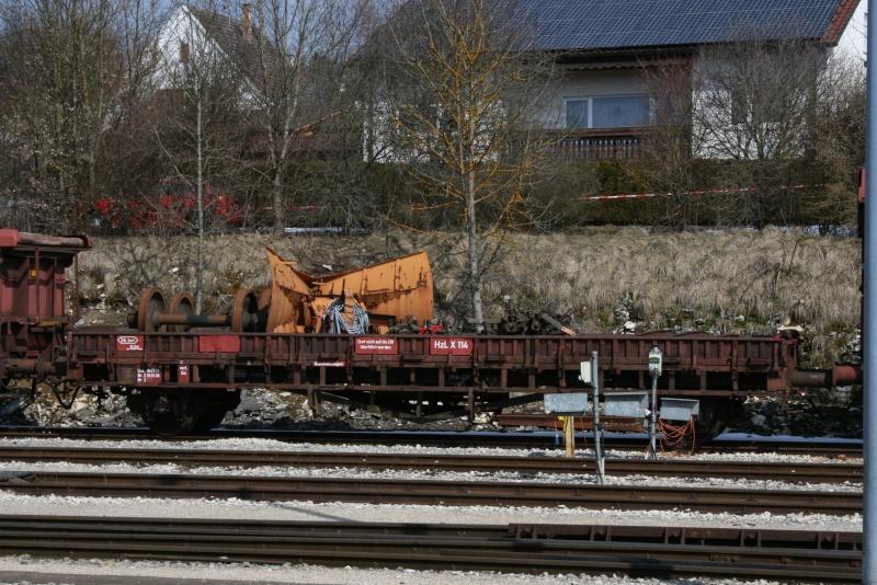 40 Jahre Eisenbahnfreunde Zollernbahn Img_2122