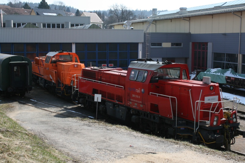 40 Jahre Eisenbahnfreunde Zollernbahn Img_2123