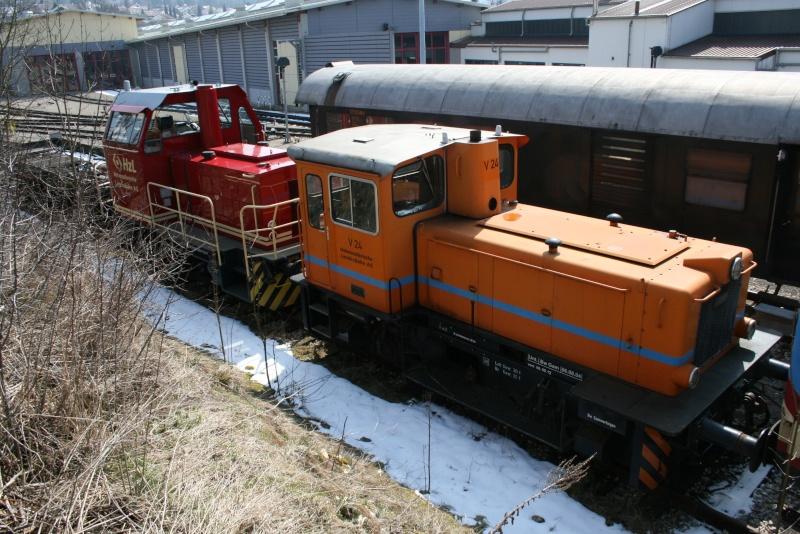40 Jahre Eisenbahnfreunde Zollernbahn Img_2124