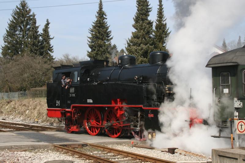 40 Jahre Eisenbahnfreunde Zollernbahn Img_2126