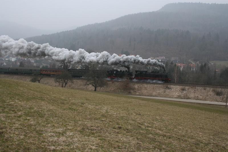 40 Jahre Eisenbahnfreunde Zollernbahn Img_2127