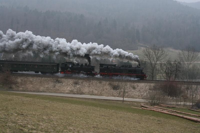 40 Jahre Eisenbahnfreunde Zollernbahn Img_2128