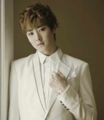 Groupe U-kiss Kevin_10