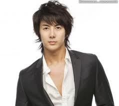 Groupe SS501 Kim_hy11