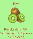 Kiwi Kiwi10