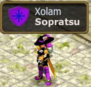 Présentation de Sopratsu :D Opopop10