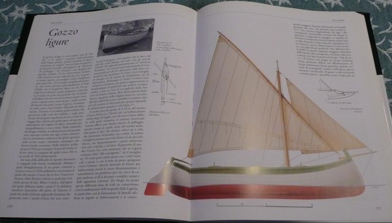 modelli dal libro Vele della costa occidentale  ENRICO PILANI - Pagina 2 001_8010