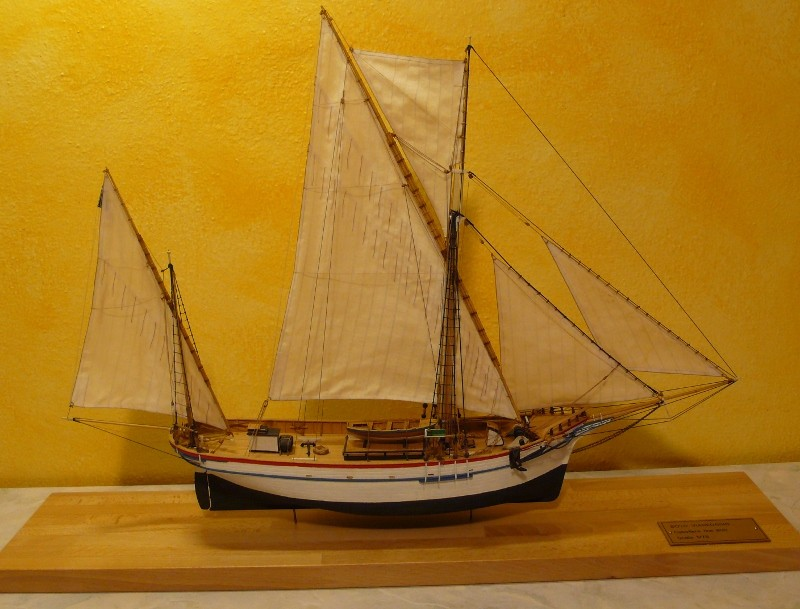 vele - modelli dal libro Vele della costa occidentale  ENRICO PILANI - Pagina 5 001_8014