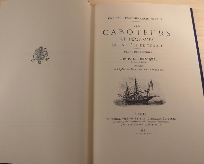 modelli dal libro Vele della costa occidentale  ENRICO PILANI - Pagina 2 002_8010