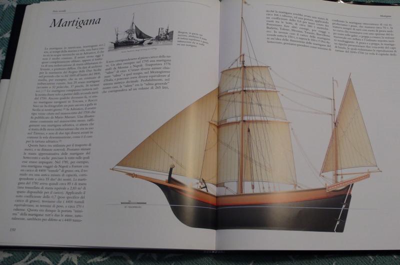 vele - modelli dal libro Vele della costa occidentale  ENRICO PILANI - Pagina 5 002_8014