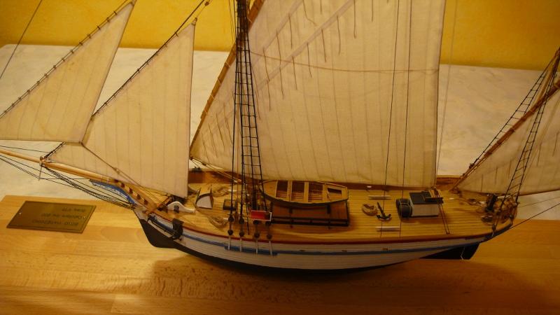 vele - modelli dal libro Vele della costa occidentale  ENRICO PILANI - Pagina 5 003_8014