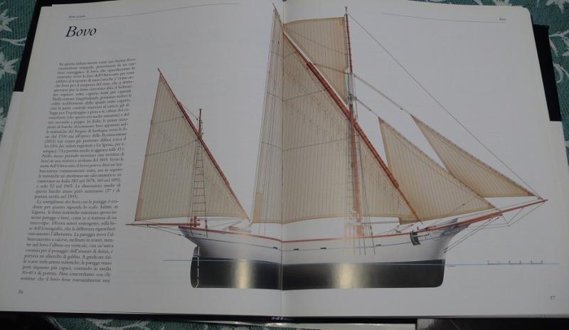 vele - modelli dal libro Vele della costa occidentale  ENRICO PILANI - Pagina 5 004_8014