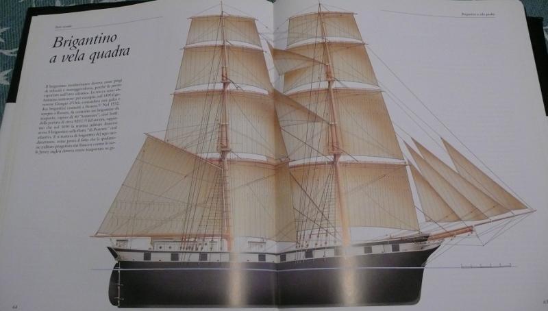 modelli dal libro Vele della costa occidentale  ENRICO PILANI - Pagina 2 005_8011