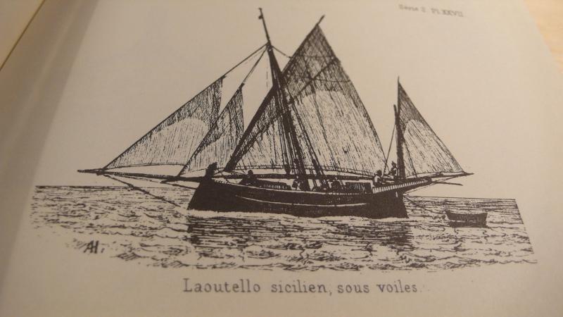 modelli dal libro Vele della costa occidentale  ENRICO PILANI - Pagina 2 006_8013