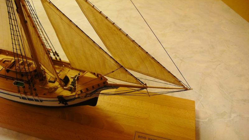 vele - modelli dal libro Vele della costa occidentale  ENRICO PILANI - Pagina 5 006_8015