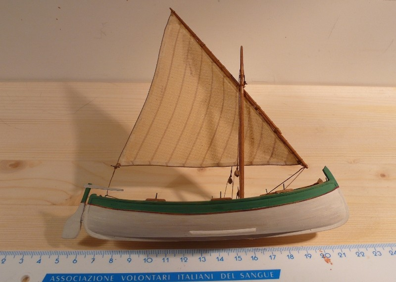 modelli dal libro Vele della costa occidentale  ENRICO PILANI - Pagina 2 007_8011