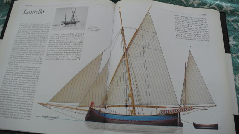 modelli dal libro Vele della costa occidentale  ENRICO PILANI - Pagina 2 007_8012
