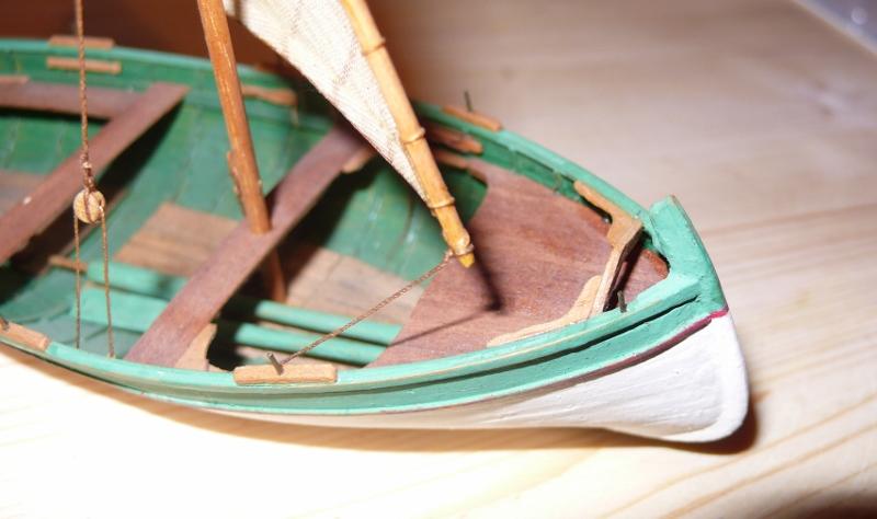 modelli dal libro Vele della costa occidentale  ENRICO PILANI - Pagina 2 008_8010