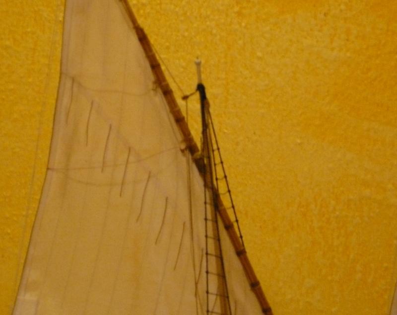 vele - modelli dal libro Vele della costa occidentale  ENRICO PILANI - Pagina 5 008_8011