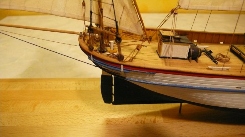 vele - modelli dal libro Vele della costa occidentale  ENRICO PILANI - Pagina 5 016_8010