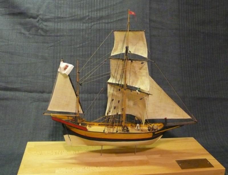 vele - modelli dal libro Vele della costa occidentale  ENRICO PILANI - Pagina 5 037_8010