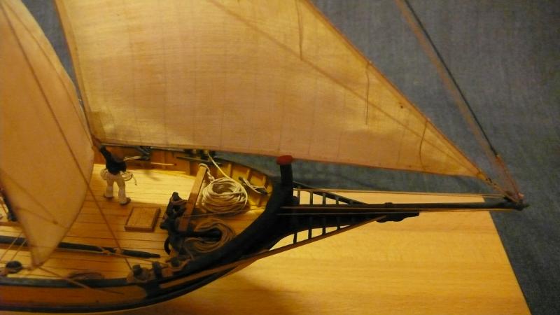modelli dal libro Vele della costa occidentale  ENRICO PILANI - Pagina 6 050_8010