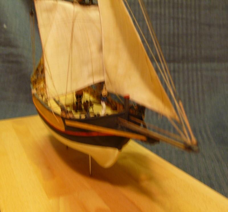 modelli dal libro Vele della costa occidentale  ENRICO PILANI - Pagina 6 051_8010