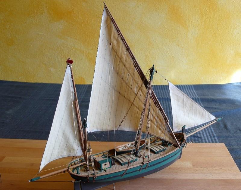modelli dal libro Vele della costa occidentale  ENRICO PILANI - Pagina 6 052_8010