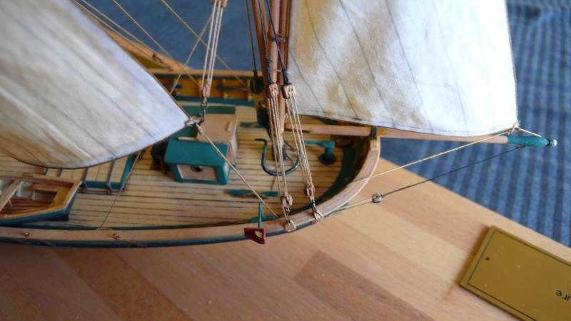 modelli dal libro Vele della costa occidentale  ENRICO PILANI - Pagina 6 057_8010