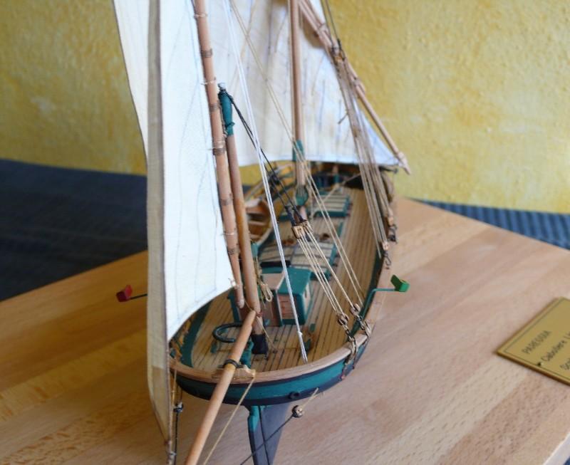 modelli dal libro Vele della costa occidentale  ENRICO PILANI - Pagina 6 061_8010