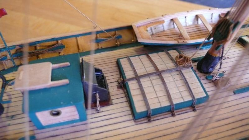 modelli dal libro Vele della costa occidentale  ENRICO PILANI - Pagina 6 062_8010