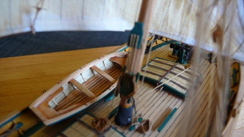 modelli dal libro Vele della costa occidentale  ENRICO PILANI - Pagina 6 063_8010