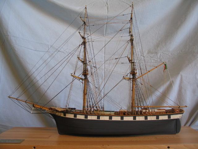 modelli dal libro Vele della costa occidentale  ENRICO PILANI - Pagina 2 100_0029
