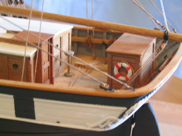 modelli dal libro Vele della costa occidentale  ENRICO PILANI - Pagina 2 100_0032