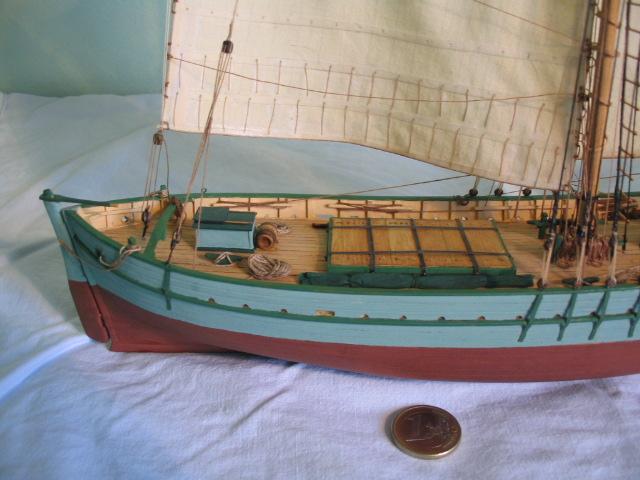 modelli dal libro Vele della costa occidentale  ENRICO PILANI - Pagina 6 100_0037