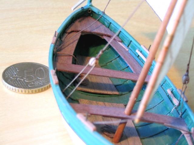 modelli dal libro Vele della costa occidentale  ENRICO PILANI - Pagina 2 Banco_10