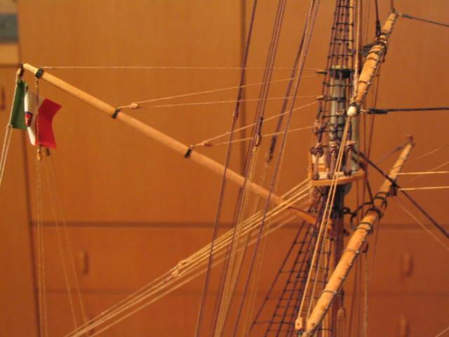 modelli dal libro Vele della costa occidentale  ENRICO PILANI - Pagina 2 Coffa_10