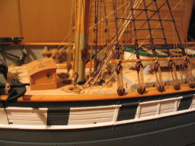 modelli dal libro Vele della costa occidentale  ENRICO PILANI - Pagina 2 Piede_10