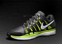 Un paio di scarpe può modificare un gesto tecnico? Nike-z10