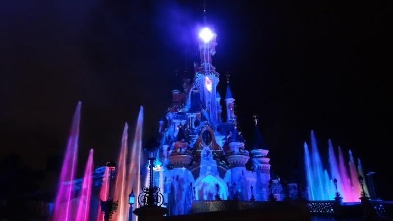 10 belges lâchés à Disneyland ! 65973_10