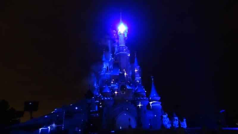 10 belges lâchés à Disneyland ! - Page 2 Dsc01410