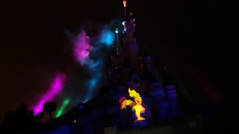 10 belges lâchés à Disneyland ! - Page 2 Dsc01415