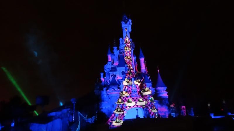 10 belges lâchés à Disneyland ! - Page 2 Dsc01416
