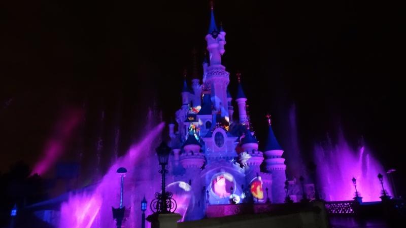 10 belges lâchés à Disneyland ! - Page 2 Dsc01418