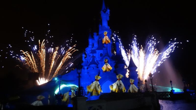 10 belges lâchés à Disneyland ! - Page 2 Dsc01420